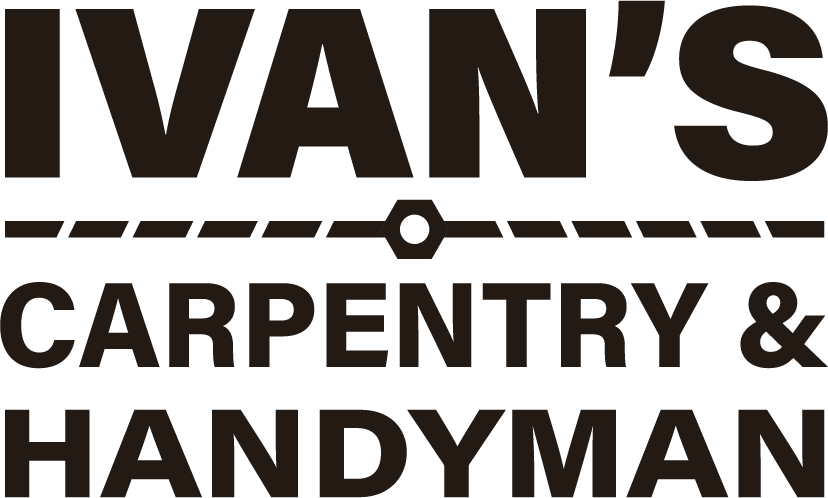 Ivan's Carpentry & Handyman Services